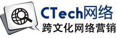 CTech网络